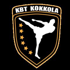 KBT Kokkola ry.